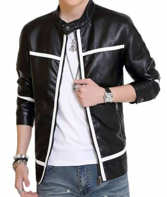 mens-slim-fit-white-striped-jacket
