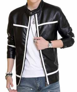 mens-slim-fit-white-striped-jacket