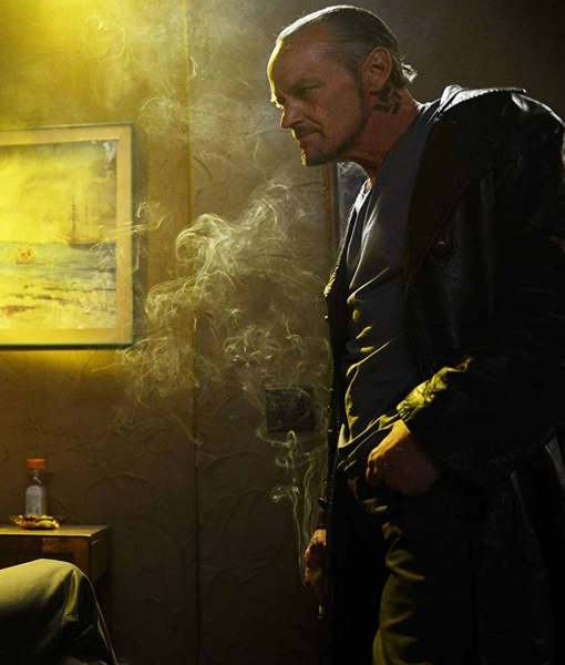 michael-bowen-breaking-bad-uncle-jack-leather-coat