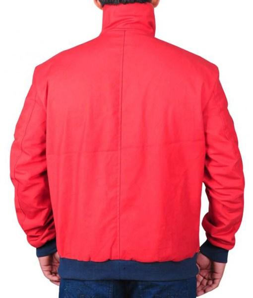 mitch-buchannon-baywatch-jacket