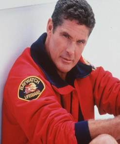 mitch-buchannon-david-hasselhoff-baywatch-jacket