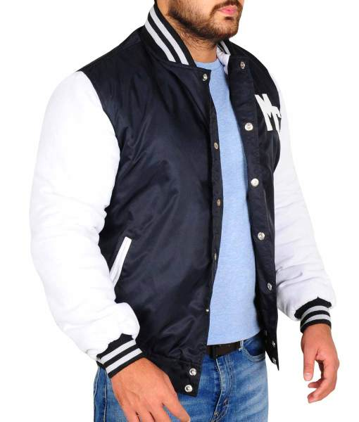 my-chemical-romance-bomber-varsity-jacket