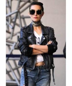 natalie-portman-vox-lux-celeste-jacket