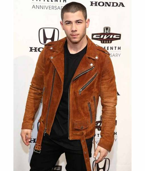 nick-jonas-jacket