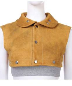 nicoletta-goldstein-vest