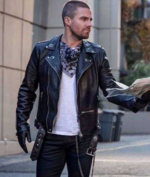 oliver-queen-jacket