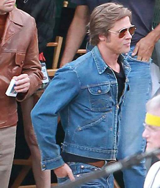 once-upon-a-time-in-hollywood-brad-pitt-denim-jacket