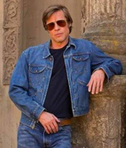 once-upon-a-time-in-hollywood-brad-pitt-jacket