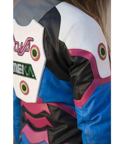 overwatch-jacket
