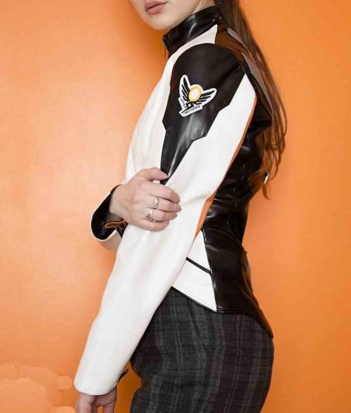 overwatch-mercy-valkyrie-jacket