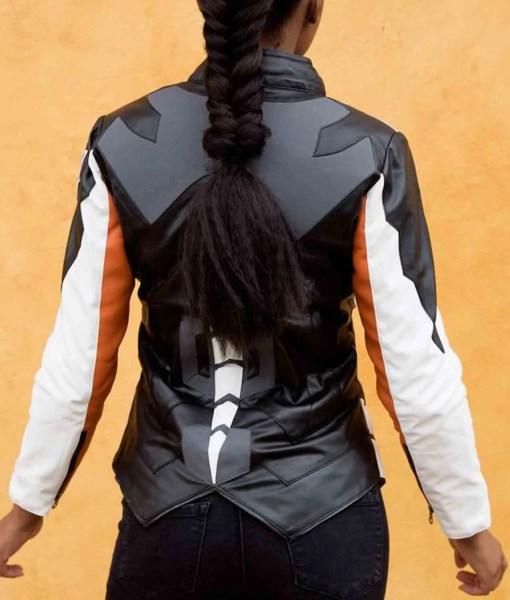 overwatch-mercy-valkyrie-leather-jacket