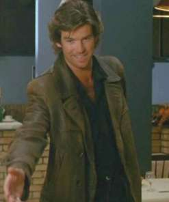 pierce-brosnan-taffin-coat