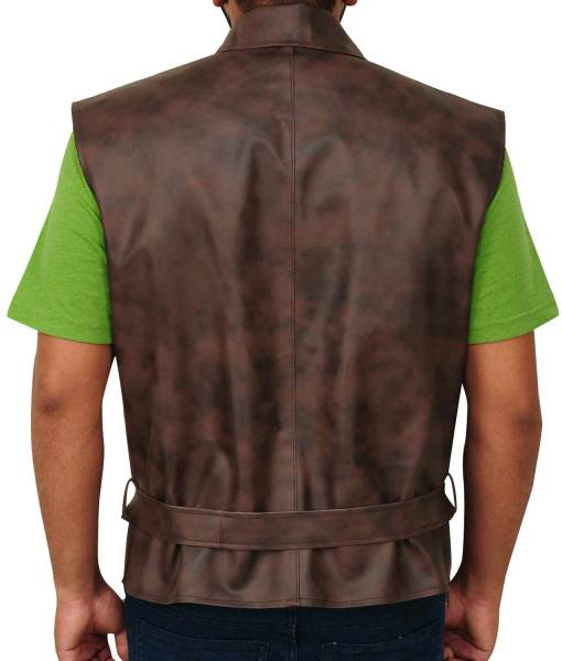 ramsay-bolton-game-of-thrones-iwan-rheon-leather-vest