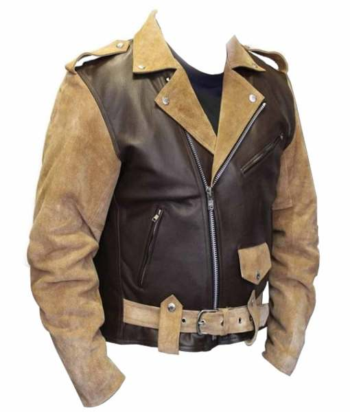 route-66-jacket