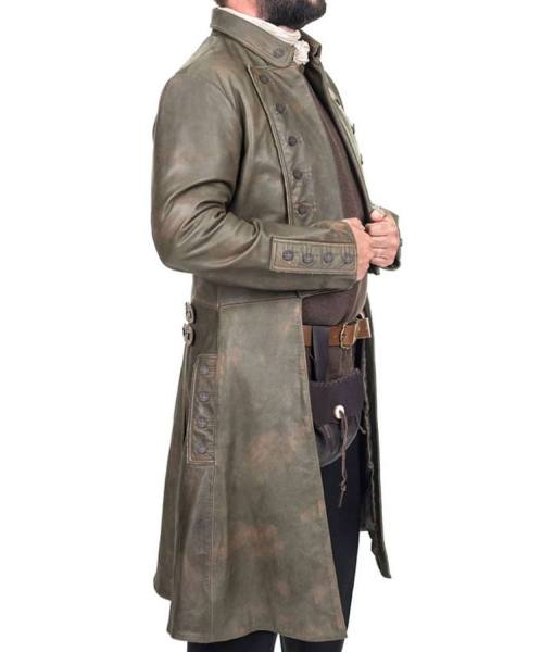 sam-heughan-outlander-coat