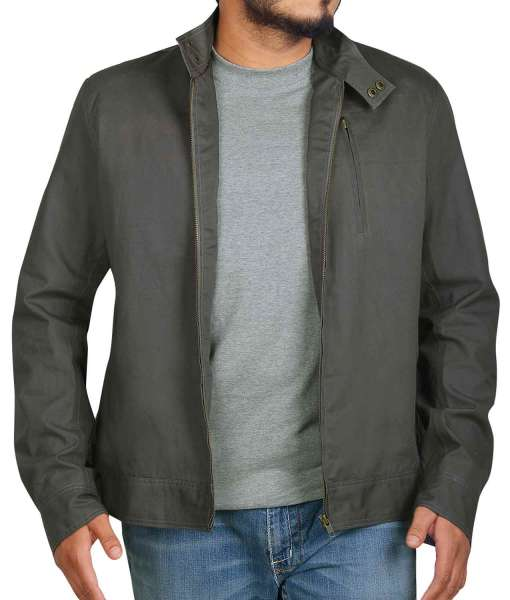 shooter-jacket