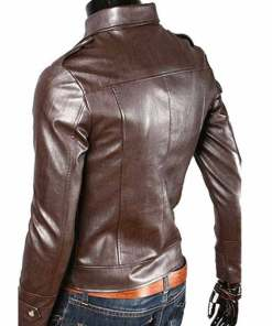 slim-fit-biker-jacket