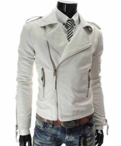 slim-fit-white-jacket