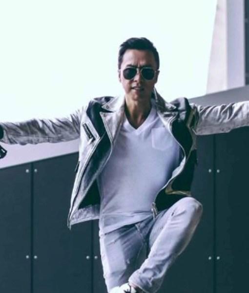 star-wars-story-donnie-yen-leather-jacket