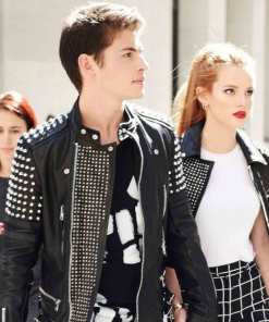 studded-design-gregg-sulkin-leather-jacket