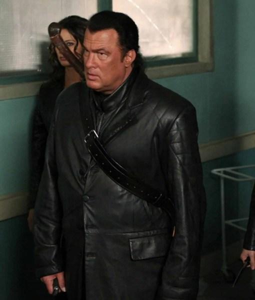 the-dark-tao-coat