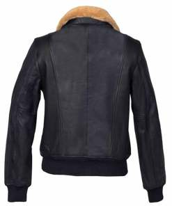 the-defenders-colleen-wing-leather-jacket-with-fur-collar