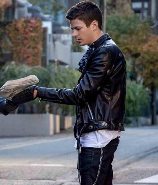 the-flash-barry-allen-leather-jacket