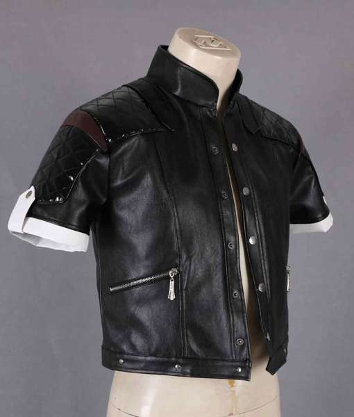 the-king-of-fighters-destiny-game-kyo-kusanagi-leather-jacket