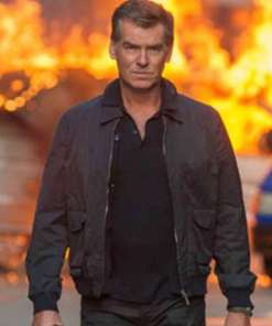 the-november-man-pierce-brosnan-jacket