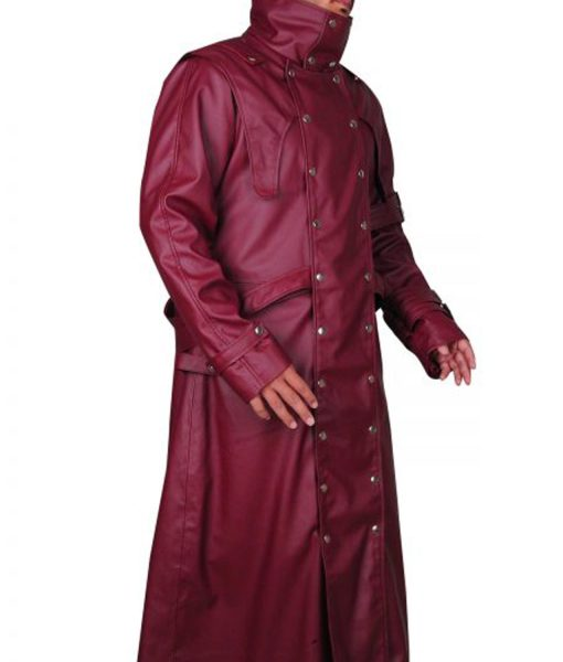 the-stampede-coat
