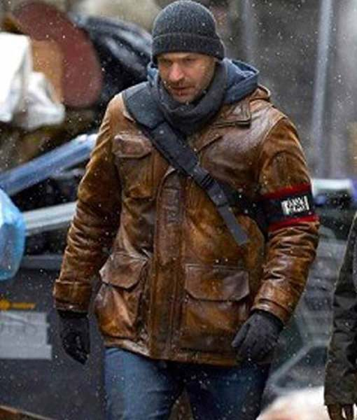 the-strain-ephraim-goodweather-leather-jacket