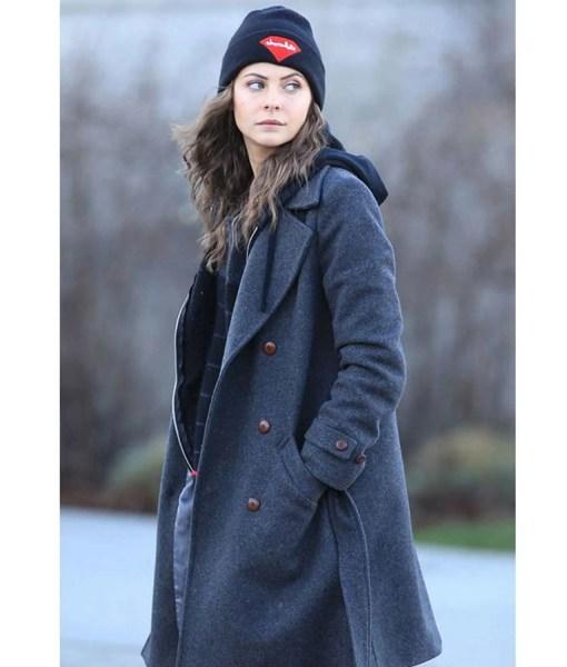 thea-queen-coat