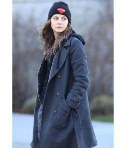 thea-queen-coat