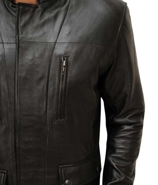 three-anthony-lemke-dark-matter-leather-jacket