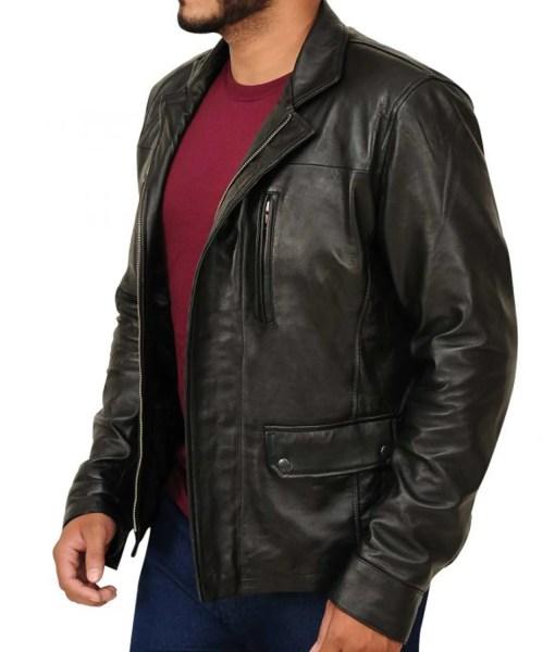 three-dark-matter-leather-jacket