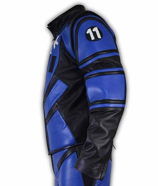 tony-stark-iron-man-2-biker-leather-jacket