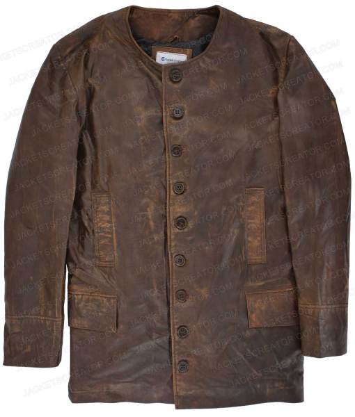 turn-washingtons-spies-abraham-woodhull-leather-jacket