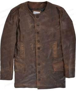turn-washingtons-spies-abraham-woodhull-leather-jacket