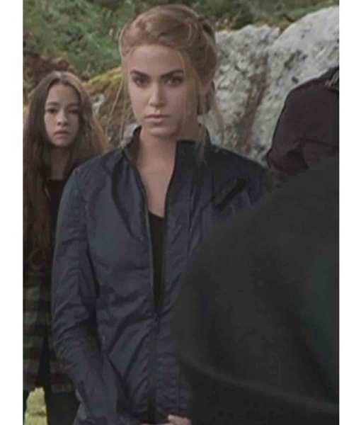 twilight-saga-rosalie-hale-jacket