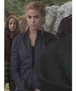 twilight-saga-rosalie-hale-jacket