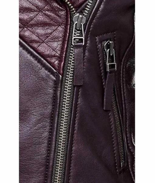 two-tone-leather-jacket