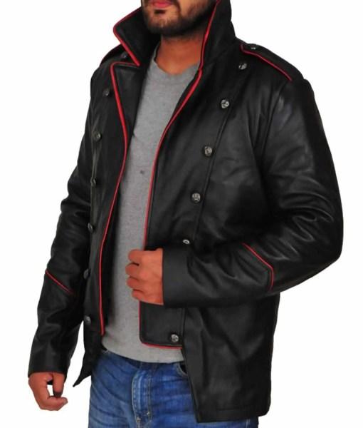 vince-vincente-leather-jacket