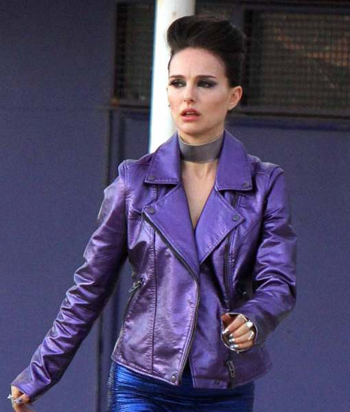 vox-lux-celeste-leather-jacket