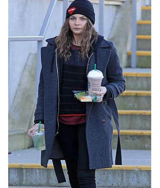 willa-holland-coat