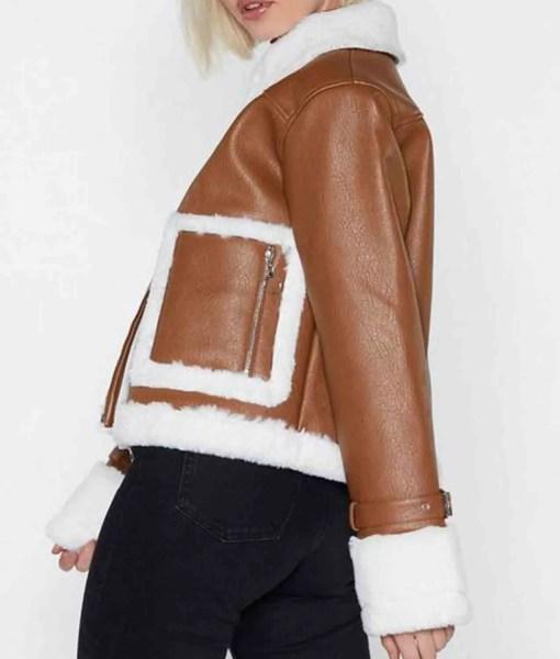 womens-cropped-aviator-jacket