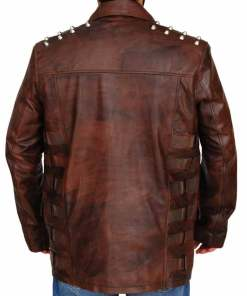 wwe-bray-wyatt-studded-leather-jacket