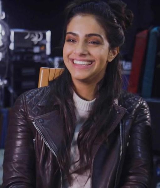 yasmin-khan-jacket