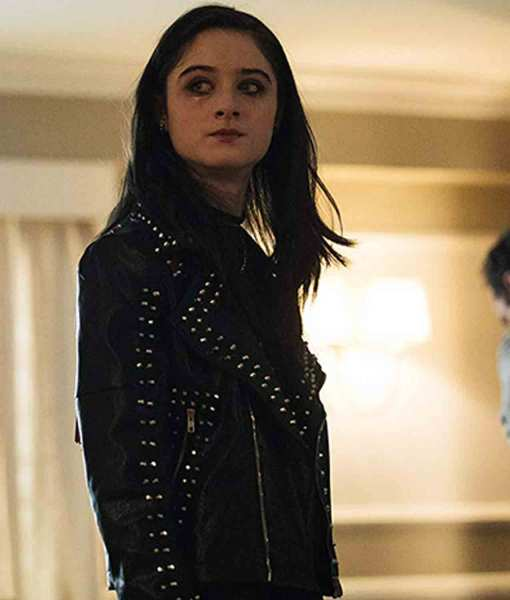 young-celeste-vox-lux-albertine-leather-jacket