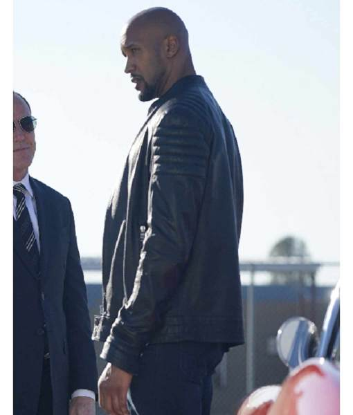 agents-of-shield-al-mackenzie-leather-jacket