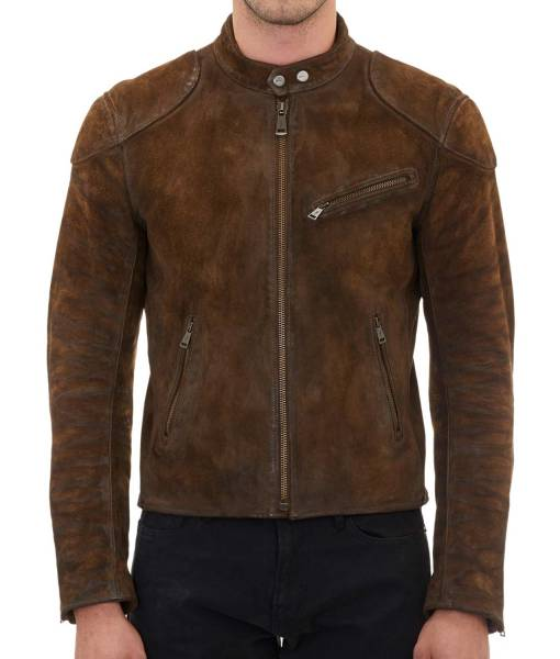 arrow-season-3-roy-harper-suede-jacket